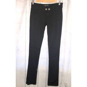Seven7 Skinny Stretch Pants Leggings
